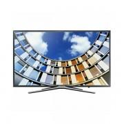 SAMSUNG LED TV 32M5522, Full HD, SMART UE32M5522AKXXH