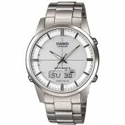 Мъжки часовник Casio LCW-M170TD-7A