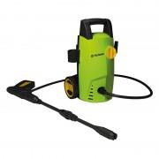 Hochdruckreiniger Fieldmann FDW 201201-E Einfache Reinigung der Terrasse der Gehwege des Hofes der Wände des Hauses oder der Fahrzeuge