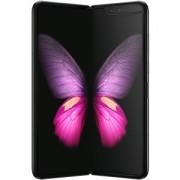 Samsung F900 Fold 4G 12GB RAM 512GB SS cosmos black EU
