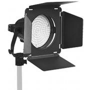 walimex pro LED Spotlight XL + afschermkleppen