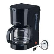 Filtru de cafea Hausberg HB-3600