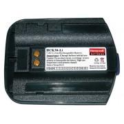 Batteria Intermec CK30 (HCK30-LI)