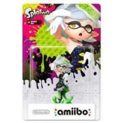 Figurina Nintendo Amiibo Splatoon Marie Nintendo Wii U