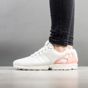 sneaker adidas Originals Zx Flux női cipő BY9214