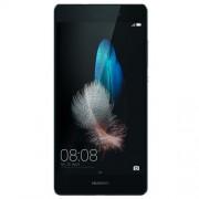 Huawei P8 Lite (2015) Crna