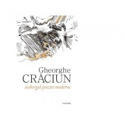 Aisbergul poeziei moderne - Gheorghe Craciun