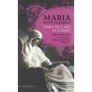 Tara pe care o iubesc - Maria Regina Romaniei