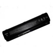 Apexe HP DV4-1290EL 6 Cell Laptop Battery
