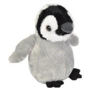 Wild Republic Hug' Ems Emperor Penguin Chick Plush