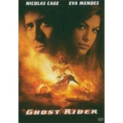 Universal Pictures GHOST RIDER
