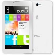 """Billow Tablet 7"""" X704W Quad Core 4G DualSIM 8GB"""