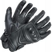 Büse Cafe Racer Gloves Black XL