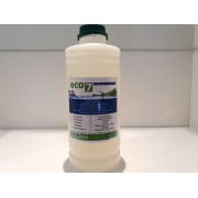 ECO7 Multi-purpose Cleaning Solution - 1 Litre