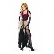 Disfraz Sinderella Halloween - Rubie´s