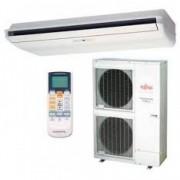 General Fujitsu Climatizzatore Condizionatore a soffitto FUJITSU ABYG36LRTE 36.000 btu inverter