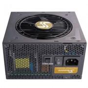 Захранващ блок psu seasonic ssr-850fx100