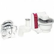 0306010165 - Kuhinjski stroj Bosch MUM4825