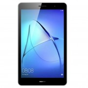 "Huawei Mediapad T3 10 (16GB, WiFi Only, 10"", Black, Special Import)"