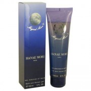 Magical Moon av Hanae Mori - Shower Gel 150ml - kvinnor