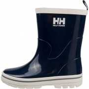 Helly Hansen Jk Midsund 25/9 Navy