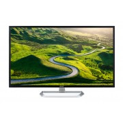 Acer EB321HQUAwidp 80cm (31.5') 16:9 2560x1440(WQHD) CrystalBrite 4ms 100M:1 IPS LED