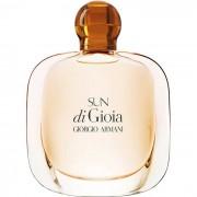 Giorgio Armani Sun di Gioia eau de parfum 50 ml spray