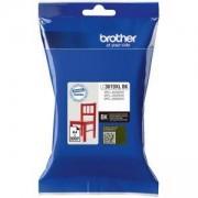 Мастилена касета Brother LC-3619XL Black Ink Cartridge for MFC-J2330DW/J3530DW/J3930DW, LC3619XLBK