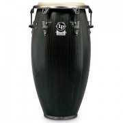 Latin Percussion Signature Top Tuning Raul Rekow Quinto