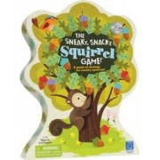 Jucarie educativa Educational Insights The Sneaky Snacky Squirrel Game