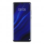 Huawei P30 Pro Dual-Sim 256GB schwarz refurbished