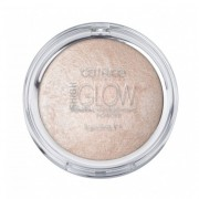 Catrice (Highlighting Powder) Mineral înaltă strălucire 8 g 010 Light Infusion