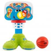 Chicco (Artsana Spa) Ch Gioco Basket League