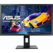 Asus Monitor VP248QGL