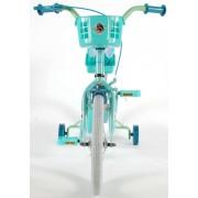 """Bicicleta copii Volare Vaiana-Moana 16"""""""