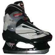 Patine gheata adult R Ice