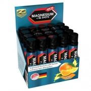 Magneziu lichid + B6 SHOTS - Z-KONZEPT