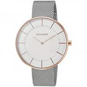 Skagen SKW2583 дамски часовник