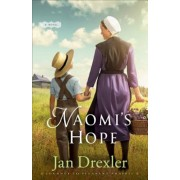 Naomi's Hope, Paperback