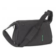 RivaCase SLR torba 7450, crna