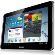 Samsung Galaxy Tab 2 7.0 WIFI 8 GB