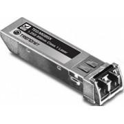 Transceiver Trendnet Mini-GBIC TEG-MGBSX