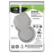 SEAGATE BARRACUDA PRO 500GB 2.5 IMAGING/GAMING