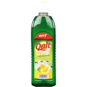 Qalt Citrus na nádobí 0,5 l