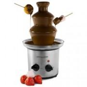 Fantana de ciocolata Andrew James AJ000023, Capacitate 1 kg