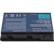 Baterie Laptop EcoBox Acer Extensa 5220-051G08MI 4400 mAh AK.008BT.054 BT.00804.019 LC.TM00741