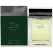Jaguar Vision II eau de toilette para hombre 100 ml