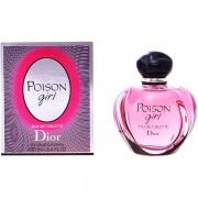 Dior Poison Girl Eau de Toilette EDT 50ml για γυναίκες