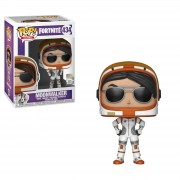 Pop! Vinyl Figura Funko Pop! Moonwalker - Fortnite
