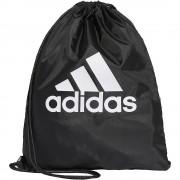 Мешка Adidas Gymsack SP DT2596